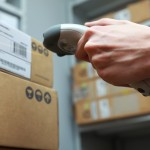 Contract Logistics services turn up a knotch