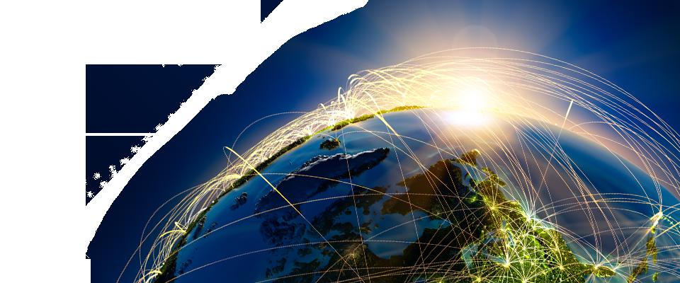 Polaris Worldwide Logistics « Full Service Multi-Modal