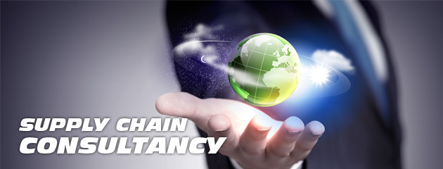supply_chain_consultancy